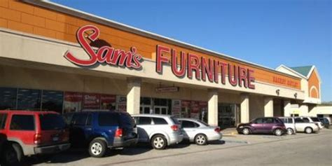 electronics sams furniture appliance fort worth html