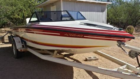 supra boats craigslist 1986 supra comp ts6m ski boat for sale car s truck s