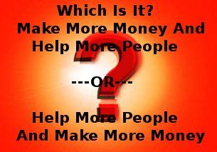 How Are People Making Money Online - help more people make money online awsome pinterest