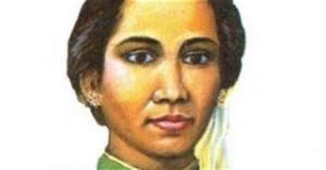 biografi dalam bahasa inggris cut nyak dien only aceh biografi singkat pahlawan aceh yang gagah berani