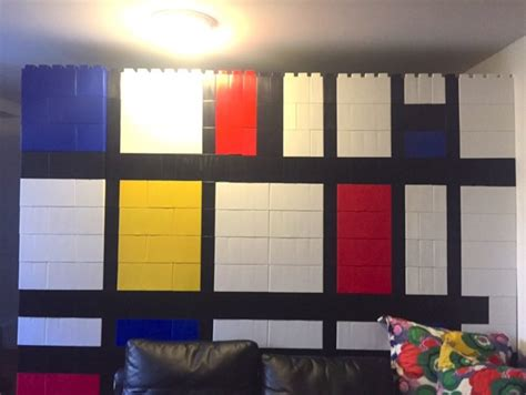 lego room dividers these everblocks are the legos adults need 13 photos