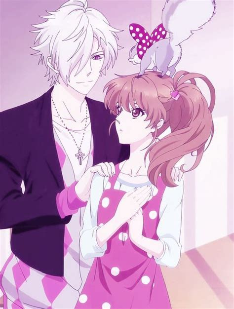 tsubaki brothers conflict pin by aly e on anime pinterest