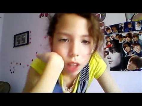tween girls webcam preteencam videolike