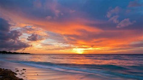 imagenes de quintas bellas herencia hispana playas hermosas telemundo 47