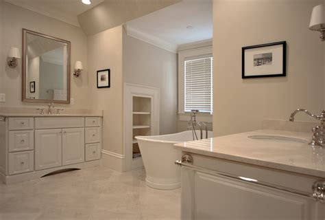 Painted Kitchen Cabinets Ideas Colors by Tremendous Benjamin Moore Linen White Decorating Ideas