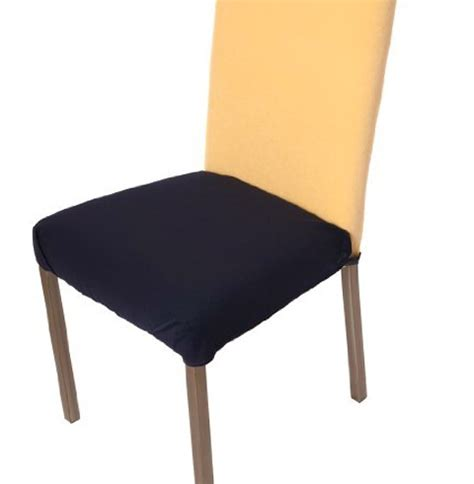 dining chair seat covers kitchen chair seat covers home design ideas