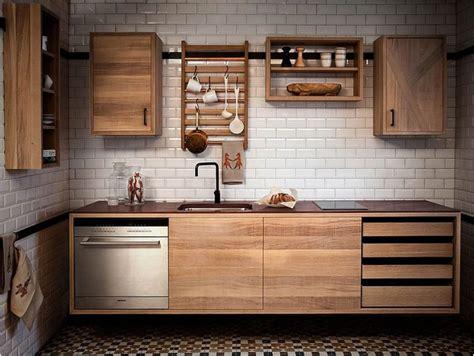 Multi Kitchen Set Dari Jaco kuhinjski elementi uredite dom
