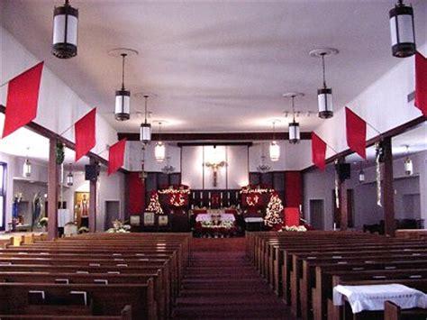 catholic church metairie