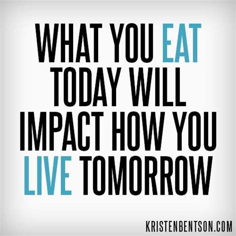 weight management quotes exercise fitness fruit health healthy