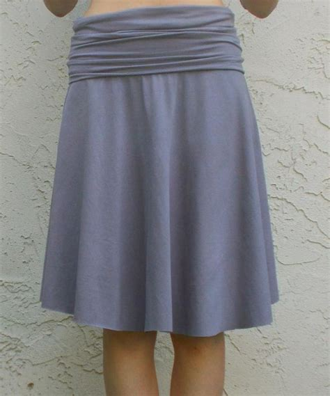 sewing pattern simple knit skirt best 25 yoga skirt ideas on pinterest diy clothes no