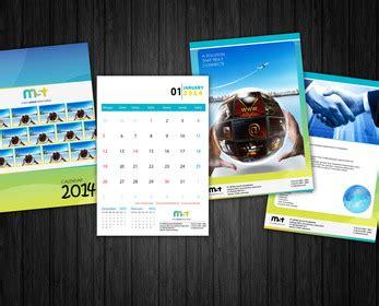 design untuk kalender sribu desain kalender desain kalender mst 2014