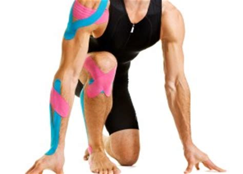 Best Seller Kinesio Olahraga Kinesio Taping Sport shoulder archives oahu spine rehab