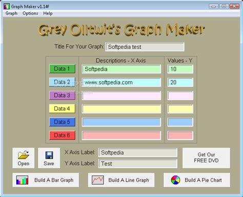 graph maker website graph maker