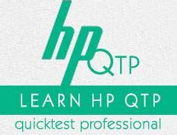 tutorialspoint qtp qtp tutorial