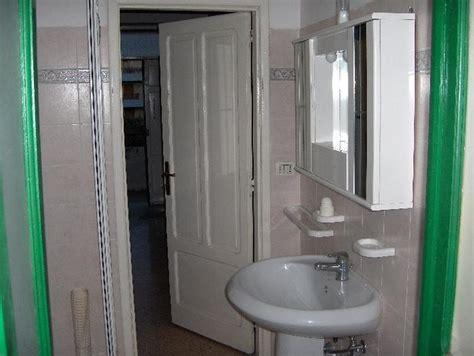appartamenti in affitto a diamante cs appartamento mare calabria diamante cosenza appartamento