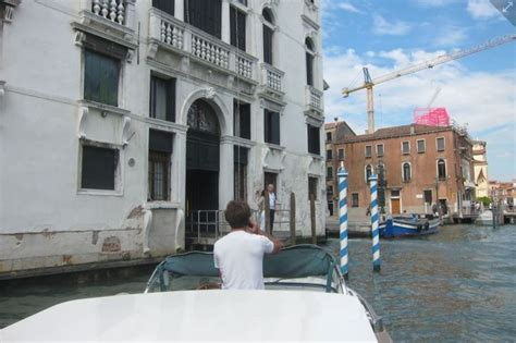 motor boat venice airport venice airport shuttle from marco polo airport