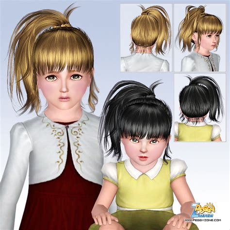 alesso wine alesso s wine and cazy s leah hairstyles retextured by