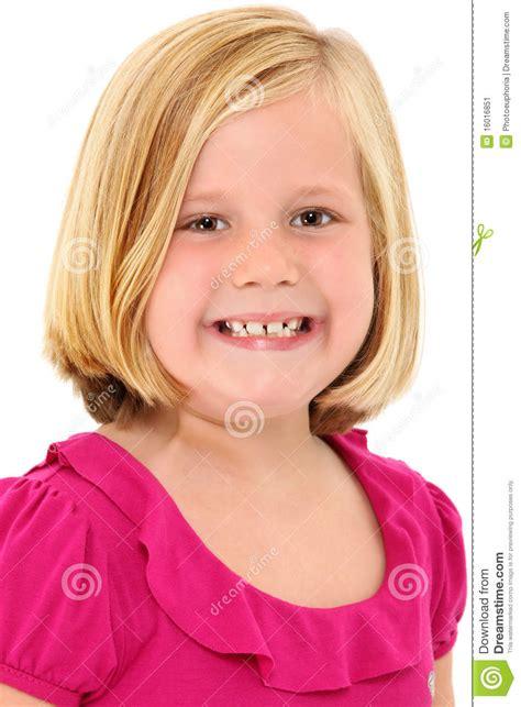 7 year old girl stock photo beautiful 7 year old girl stock image image of childhood