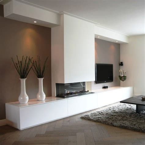 Kamin Und Fernseher by 28 Best Images About Custom Entertainment Centers On