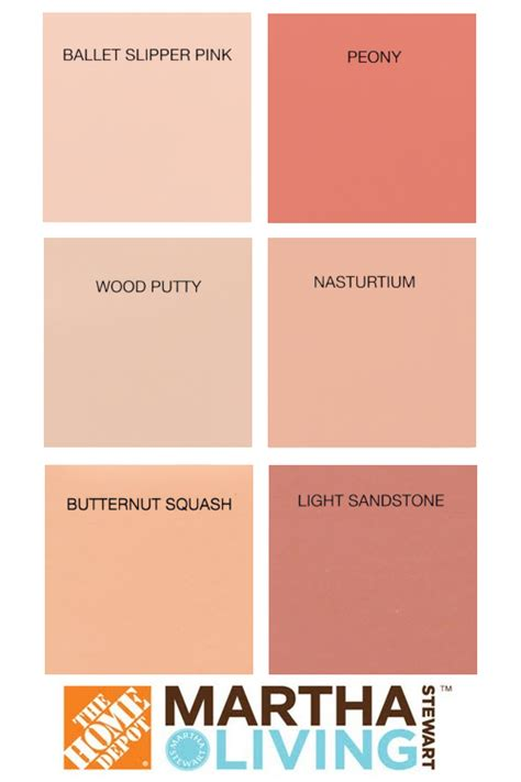 martha stewart paints sweet colors for a s room paint ideas martha