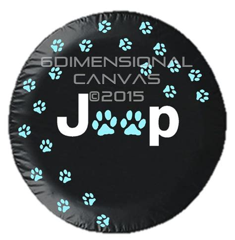 Jeep Spare Wheel Covers 17 Best Ideas About Jeep Tire Cover On Jeeps