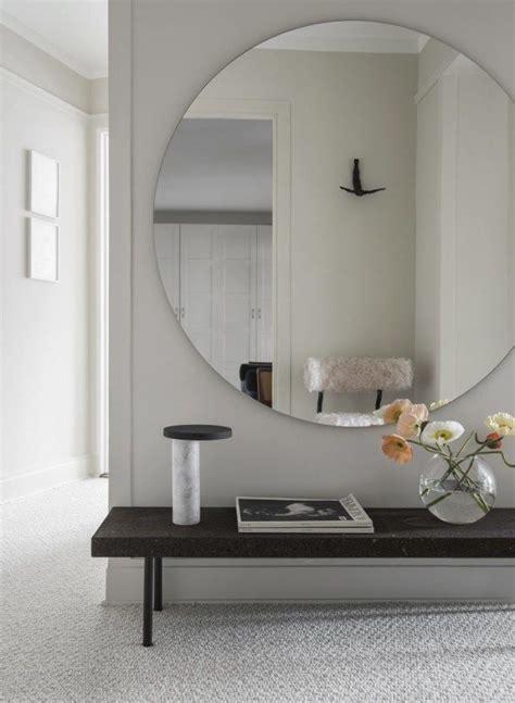Bathroom Shelf Ideas Pinterest les 25 meilleures id 233 es de la cat 233 gorie miroirs ronds sur