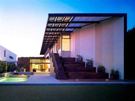 yin yang house green architecture ying yang house venice california robaid