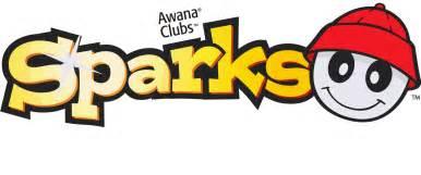 Awana sparks visit our awana missionaries
