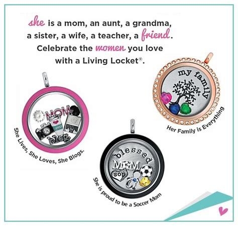 Origami Owl Specials - 1000 images about origami owl on