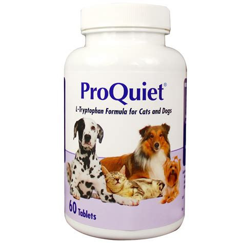 composure pro for dogs stress anxiety behavior