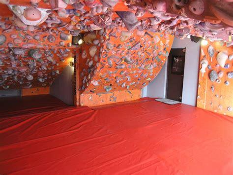 climbing and wall flooring systems futurist climbing