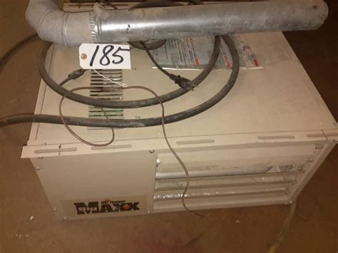 Auction Listings In Minnesota Auction Auctions