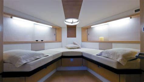 gommoni cabinati di lusso cantieri italiani pagina 15 di 18 yacht e vela