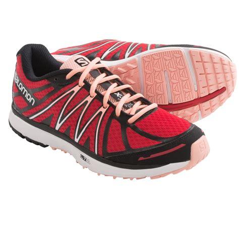 salomon x tour trail running shoes salomon x tour trail running shoes for 8081f