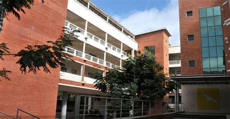Mba College In Jp Nagar Bangalore by Top Cbse Schools In Bangalore Zedua