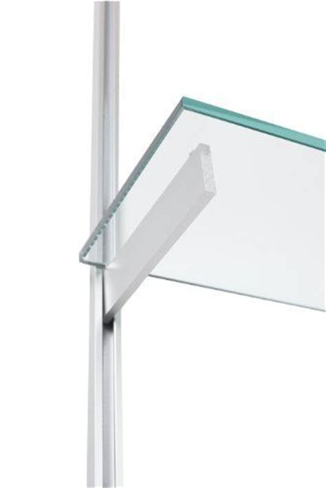 Shelf Standards And Brackets by 1000 Images About Home Shelf Brackets Supports On