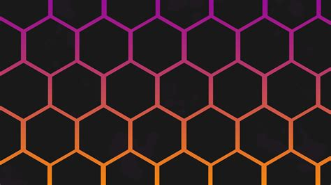 background pattern hive csgo 1920 x 1080 wallpaper wallpapersafari