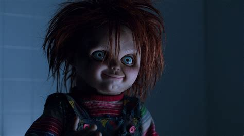 download film chucky lengkap download cult of chucky movie for ipod iphone ipad in hd