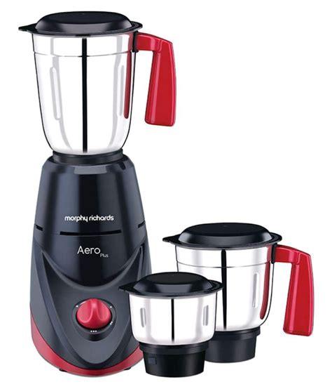 Mixer Oxone 3 In 1 morphy richards aero plus mixer grinder 500 w 3 jar mixer grinder price in india buy morphy
