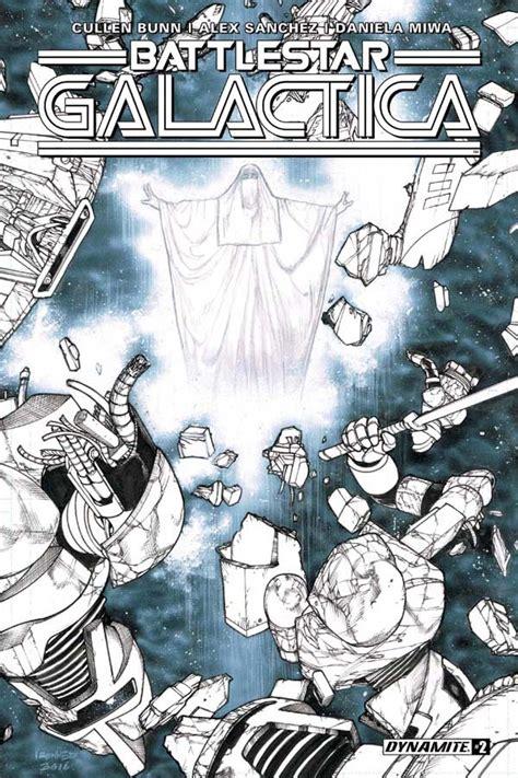 sued for peace the kurtherian gambit volume 11 books dynamite 174 battlestar galactica vol 3 2