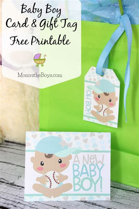 Free Baby Gift Cards - baby boy shower gift card www imgkid com the image kid has it