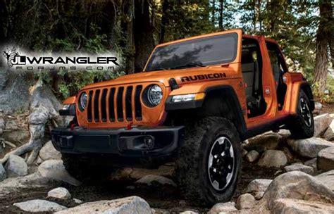 Just Trucks 132 2014 Jeep Wrangler 100 jeep tonka wrangler 2014 jeep rubicon x