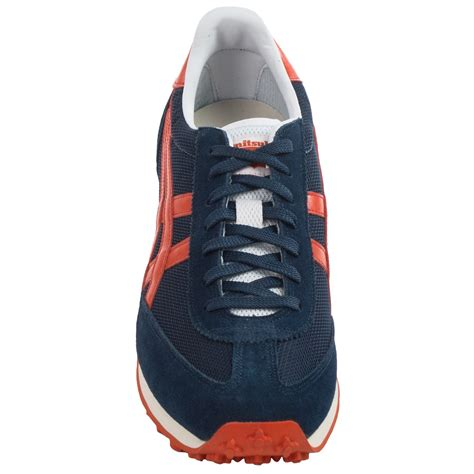 Asics Tiger Onitsuka Wanita 25 asics onitsuka tiger edr 78 sneakers for 129dv save 25