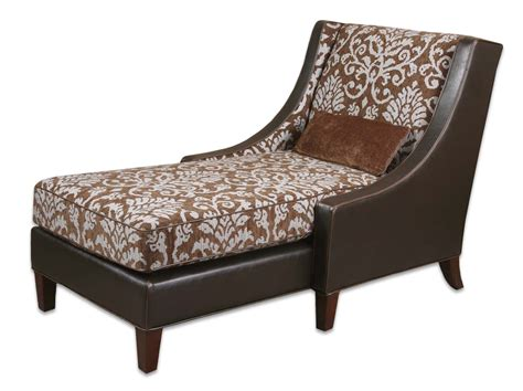accent chaise lounge accent chaise the living room