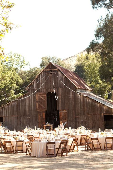 17 Best images about Wedding // La Cuesta Ranch // San