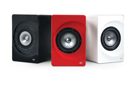 acoustic sound design home speaker experts acoustic sound design home theater experts acoustic sound