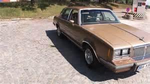 1986 Pontiac Bonneville Phillip S 1986 Pontiac Bonneville