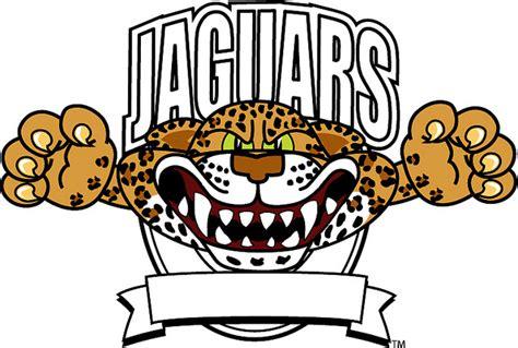13 jaguar clipart clipart panda free clipart images