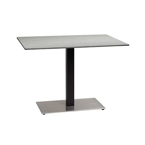 beautiful pedestal table base for 28 images pedestal grosfillex us281209 contemporary table base with 28 quot wx16 quot d