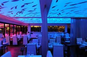installation de plafond tendu 224 marseille aix en provence